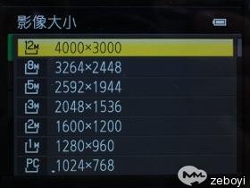 mml-86a916af87e042491f65250d36529a77