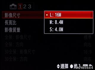 mobile01-8f10801c758dbee7c1b1812acbecf97d