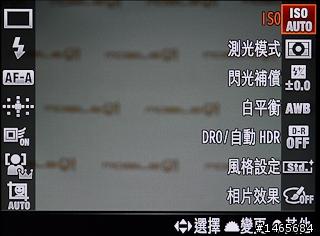 mobile01-ef183bb5f66fb8ca446b1985634fcf1f