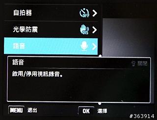 mobile01-22e3ce5115e9a90a4e51a4f9f807ef66