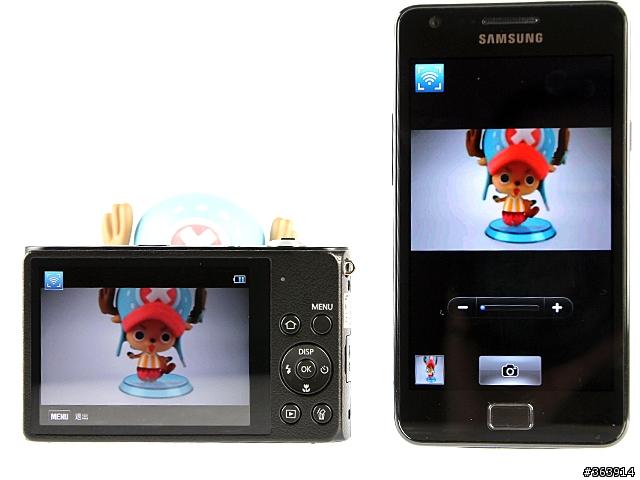 mobile01-ed653bffc11906338350813976f60a1b