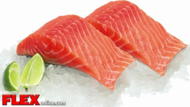 Salmon%20Filet