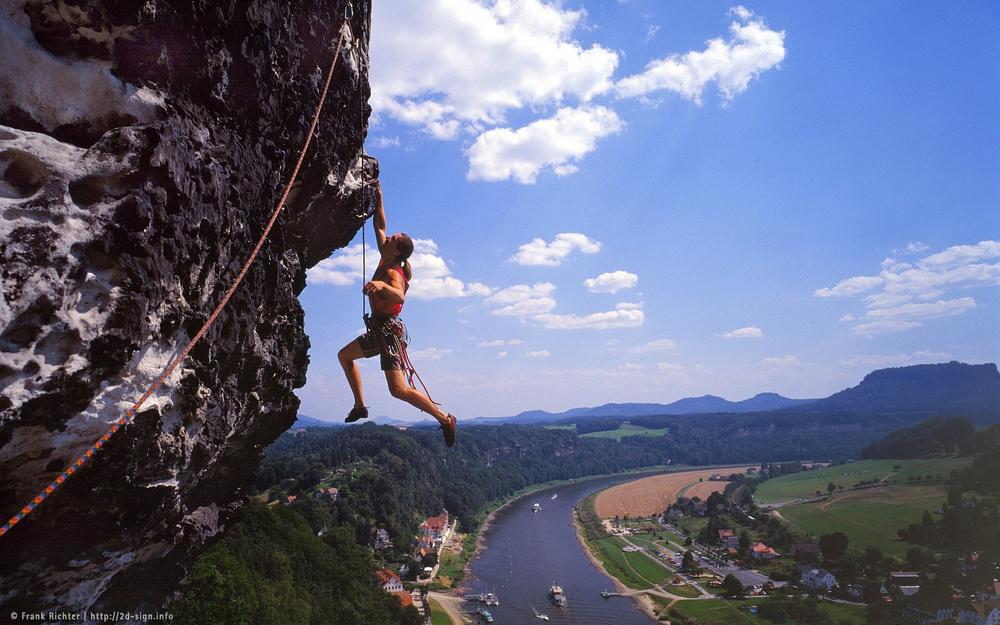 cliffhanger-a19275527