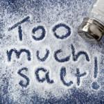 too_much_salt_360-150x150