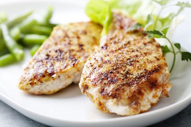 grilled_chicken_89920267