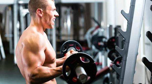 Barbell Curl_7