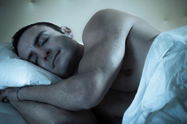 sleepoff