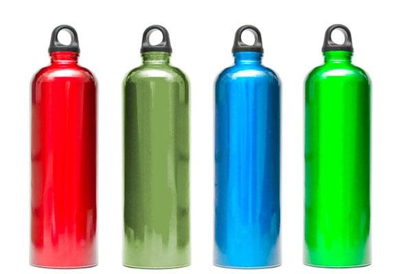 bottles_0