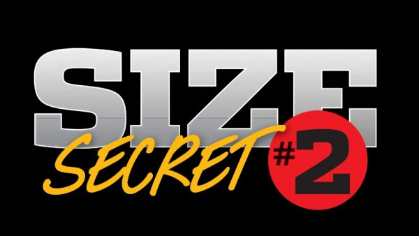 11flex_10-size-secrets_2_970
