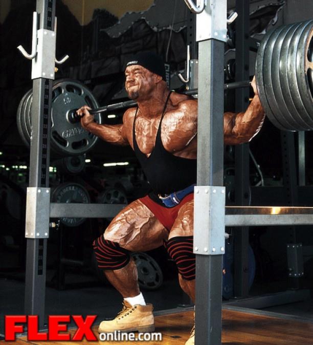 Muscle%20Soreness