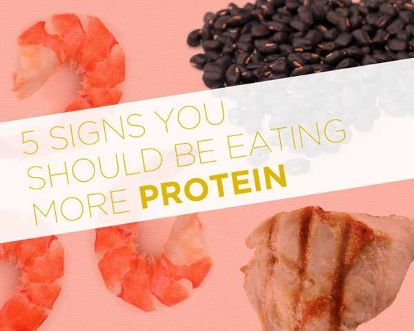 eating-more-protein-main