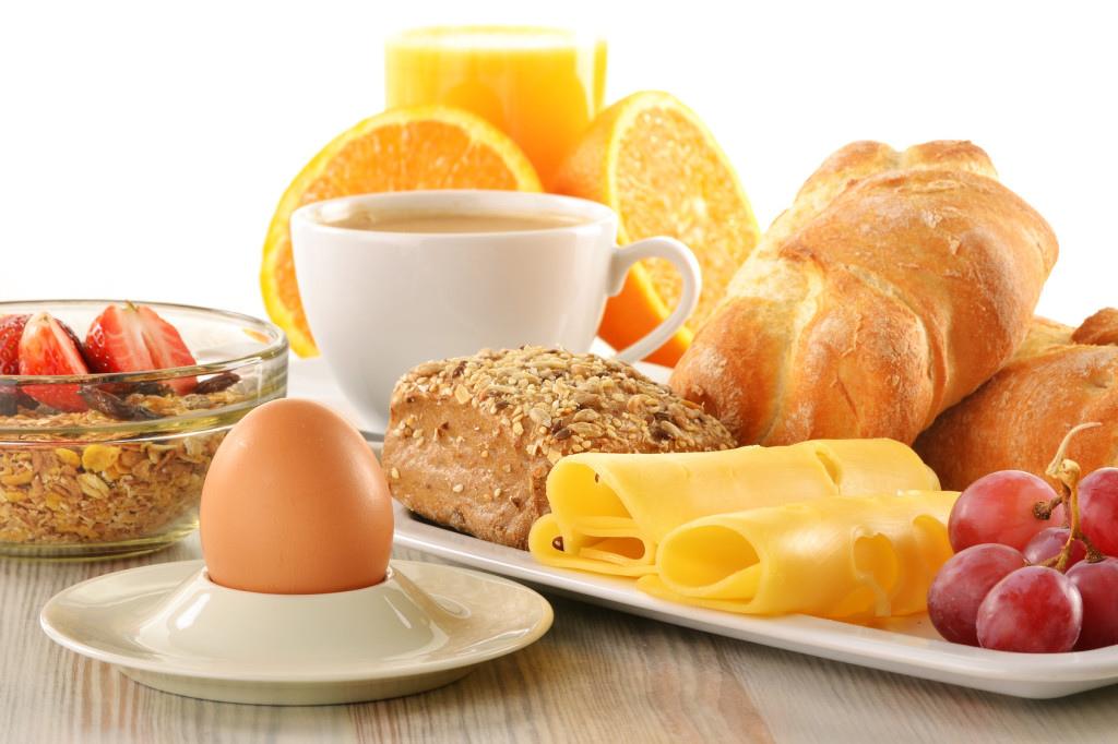breakfast-food-healthy-1024x682