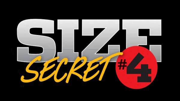 11flex_10-size-secrets_4_970