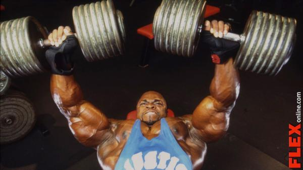 13flex_curry_chestpress_rotator