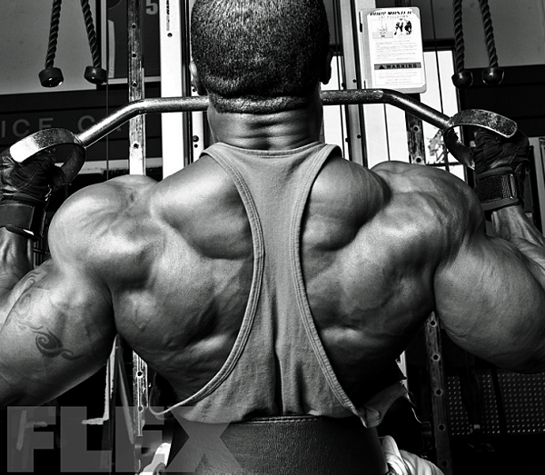 best-grips-big-lats