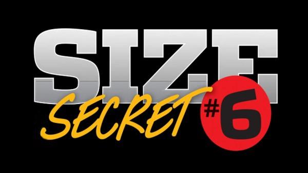 11flex_10-size-secrets_6_970