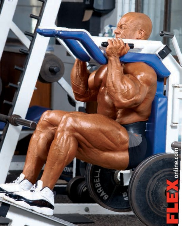 11flex_10-size-secrets_phil-heath_inset
