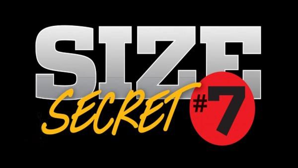 11flex_10-size-secrets_7_970