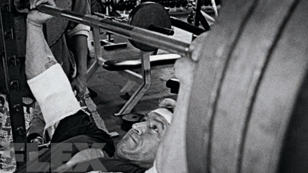 dorian-yates-bench-press-controversy_0