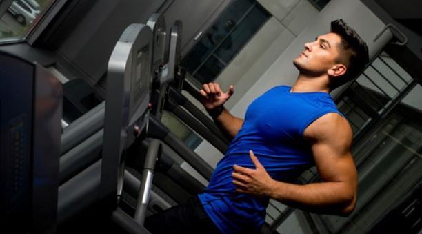 cardio-workout_2
