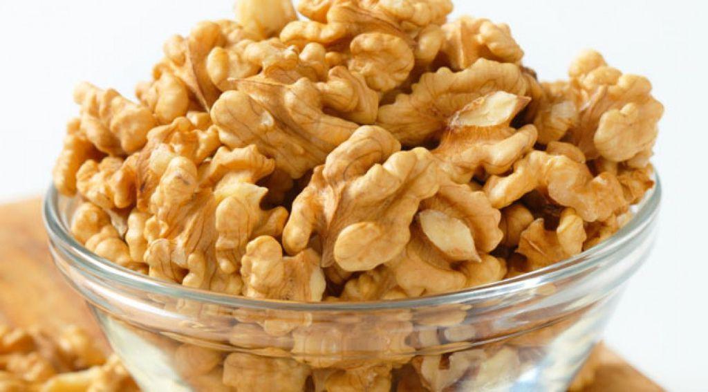 walnuts_1