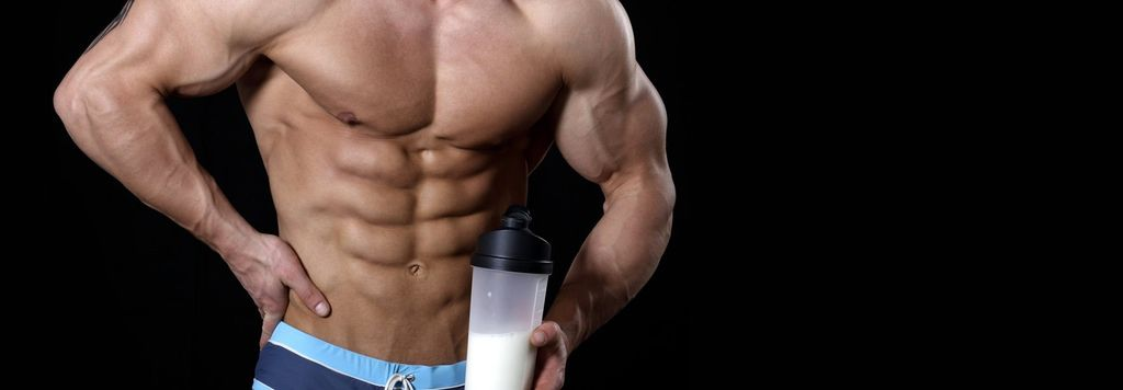 top-ways-to-fuel-your-workout-protein-shake-hero_2