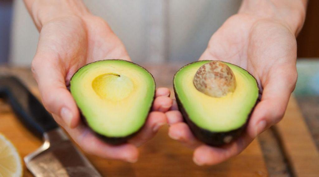 healthy-fat-avocado