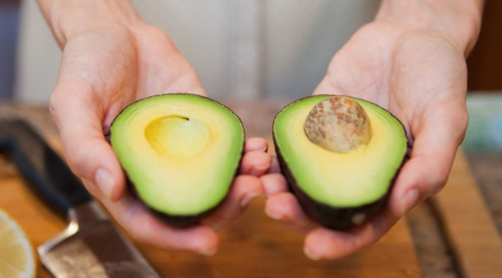 healthy-fat-avocado