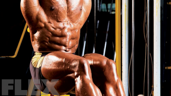 lee-haney-abdominals-rotator_0