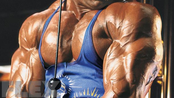 triceps-pushdowns
