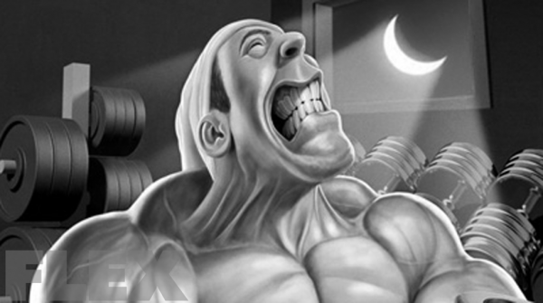 cartoon-bodybuilder-night-sleep