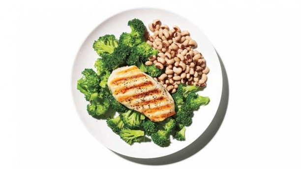 healthy-meal-1