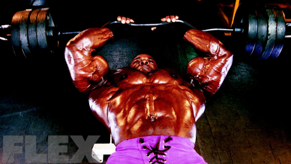 ronnie-coleman-triceps-routine_1