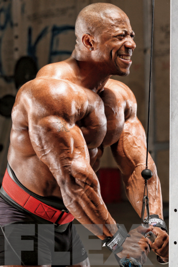 shawn-rhoden-cable-tricpes-pushdown