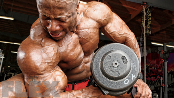 shawn-rhoden-single-arm-biceps-curl
