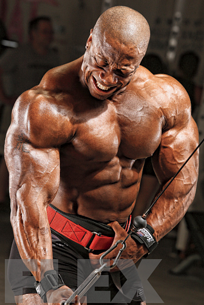shawn-rhoden-cable-triceps-pushdown