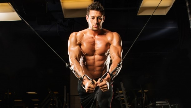 cable-crossover-content-chest-pec