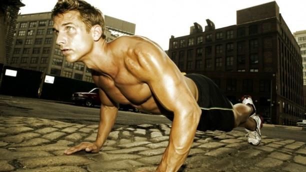 pushup-7-tips-lose-fat