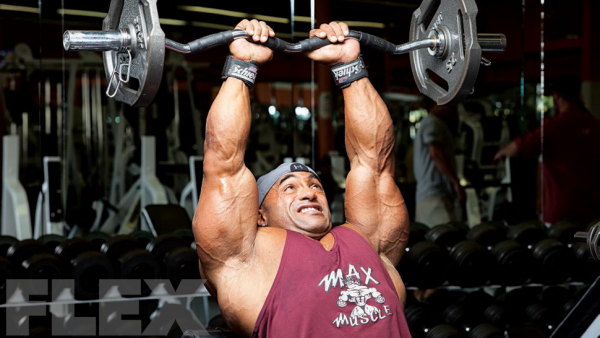 dennis-james-triceps-overhead-press