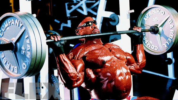 ronnie-coleman-barbell-press