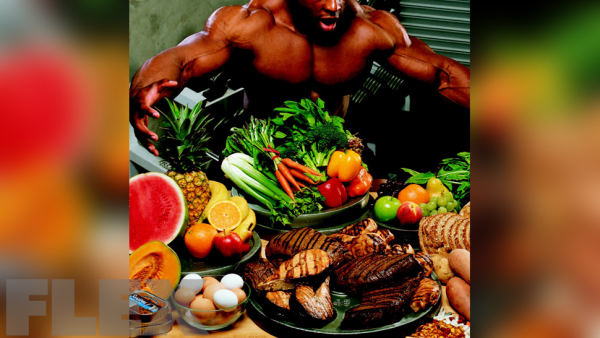 bodybuilder-food