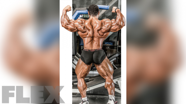 roelly-winklaar-back-double-biceps