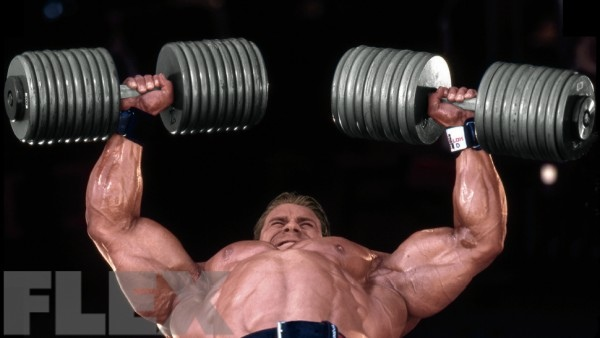 jay-cutler-dumbbell-bench-press