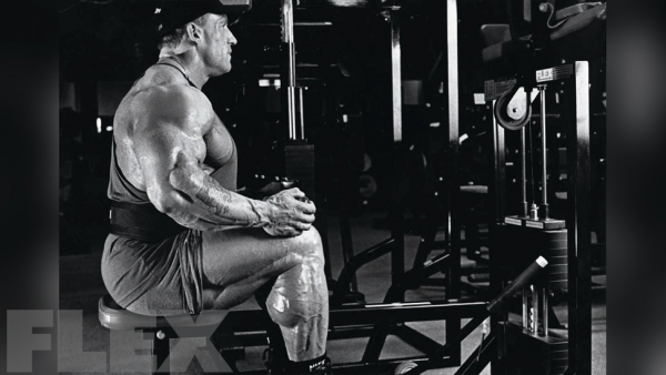 dorian-yates-seated-calf-raises