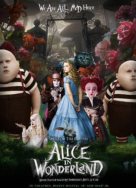 alice_in_wonderland_poster_2-1.jpg