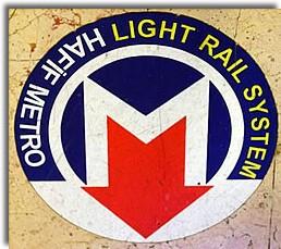 metro_floor_sign4083
