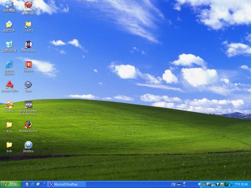 per_desktop04