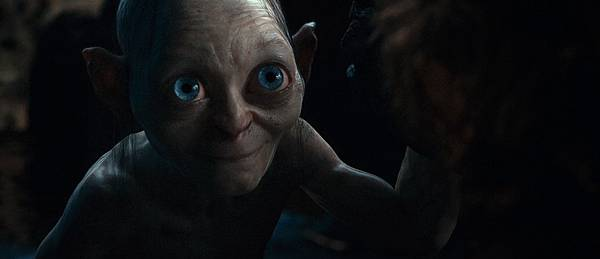 andy-serkis-gollum-the-hobbit-an-unexpected-journey