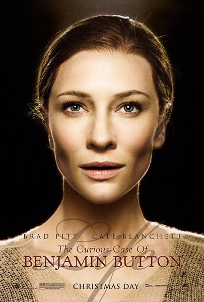 cate_blanchett_the_curious_case_of_benjamin_button_movie_poster