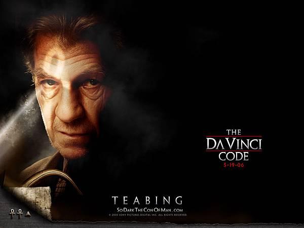 Ian_McKellen_in_The_Da_Vinci_Code_Wallpaper_4_1280